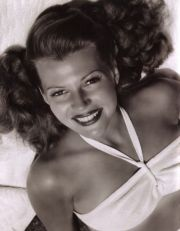 ritahayworth4