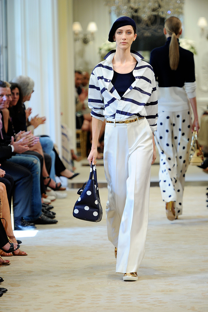 ralph-lauren-resort-2015-runway-06_180425124421