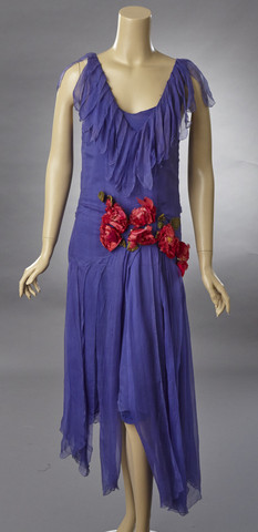 wcl-1920s-41328-cerulean-blue-gown-roses-01_large