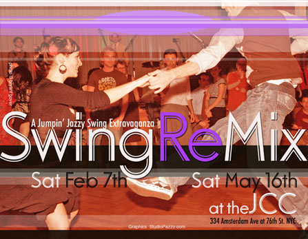 swingremix feb09