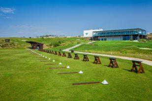 Evolutee Hotel Royal Obidos Spa & Golf Resort