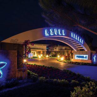 Golfhotel Cornelia Diamond