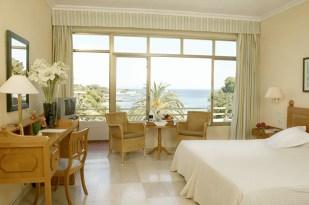 Son Caliu Hotel Spa & Oasis