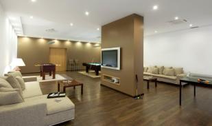 Penha Longa Hotel Spa & Golf Resort