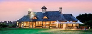 Fancourt Hotel & Country Club