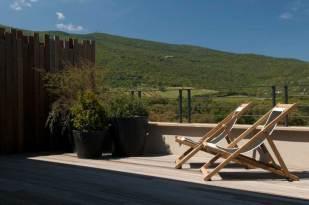 Argentario Resort Golf & SPA