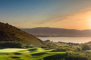 Argentario Resort Golf & SPA