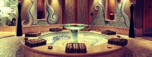 Arabella Hotel & Spa, African Pride