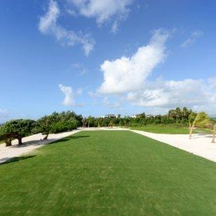 Sun Resort Long Beach
