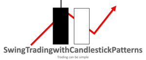 Swing Trading With Candlestick Patterns
