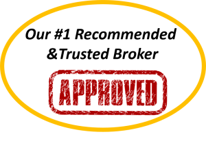 Our Trusted Avatrade Broker