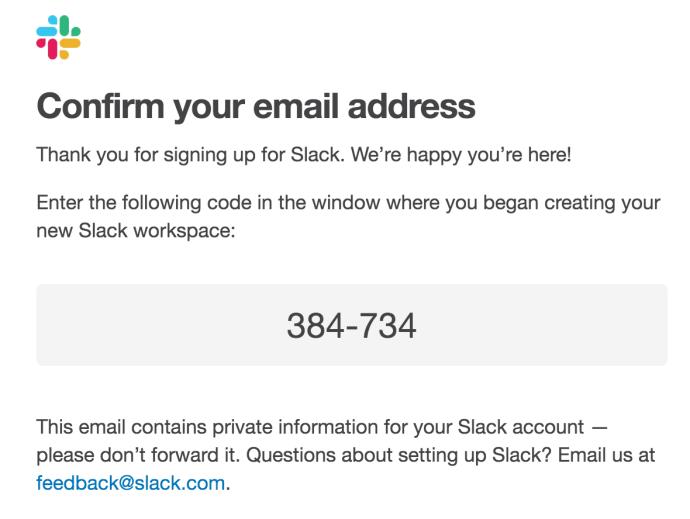 2-slack-email-code