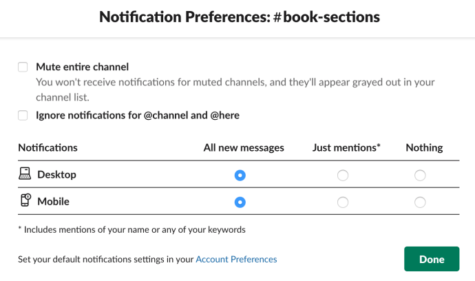 46-notification-options