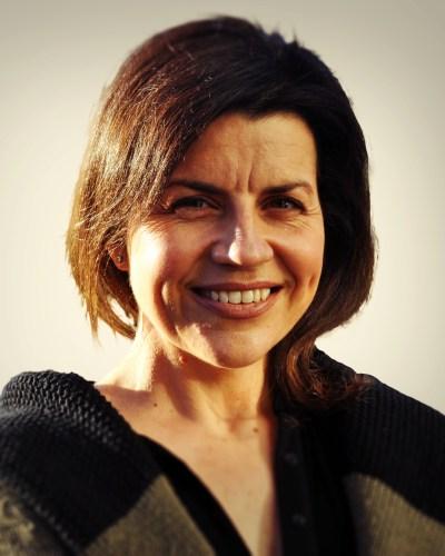 DeniseColour