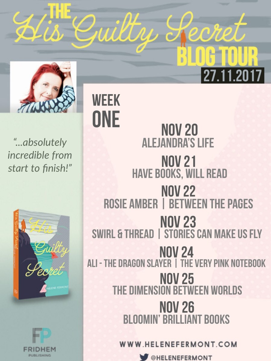 Blog Tour Week 1 (1)