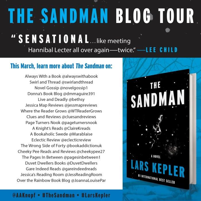 Sandman_blog tour graphic