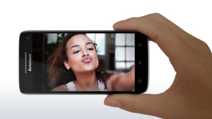 lenovo-smartphone-vibe-x-front-12 (1)