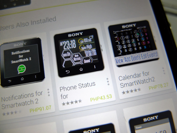 Sony-SmartWatch-2-Notificaiton-Apps