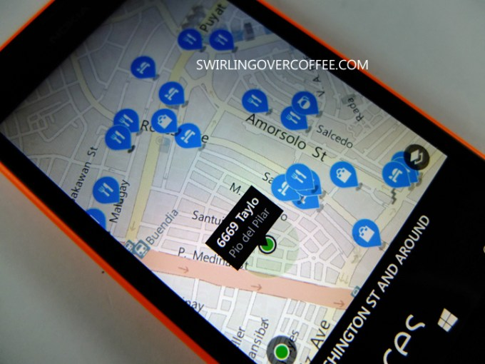 Nokia-Lumia-630-Here-Maps