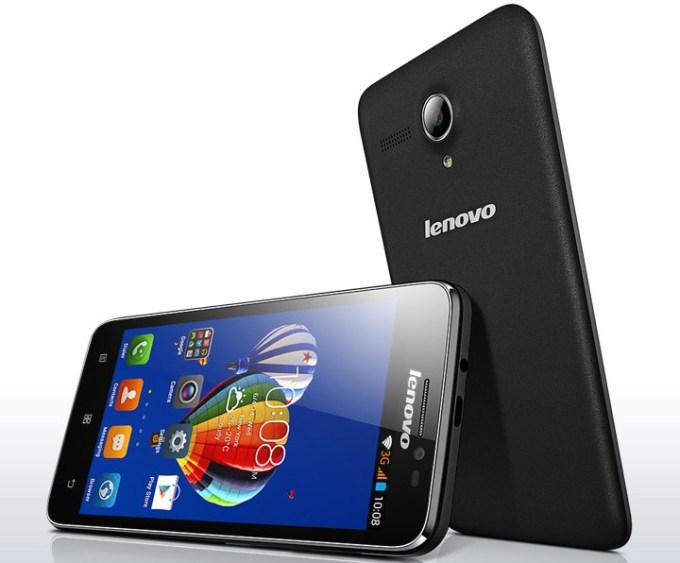 lenovo-smartphone-a606