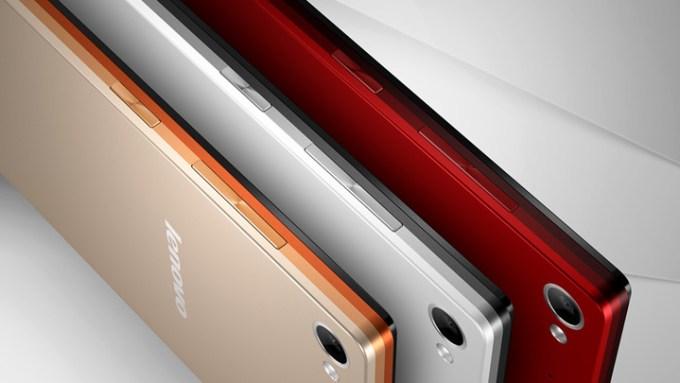 Lenovo Vibe X, Lenovo Vibe X Specs, Lenovo Vibe X Price
