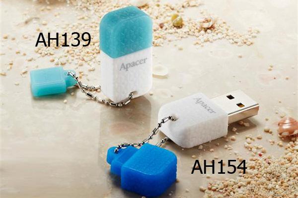 Apacer AH139 AH154
