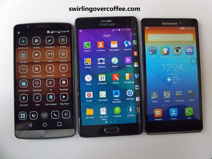 Samsung Galaxy Note Edge, Samsung Galaxy Note Edge Price, Samsung Galaxy Note Edge Specs