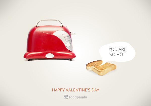 toast_fp