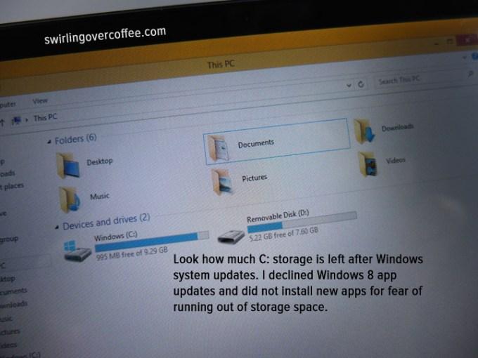 RedFox WizPad Lite Review, RedFox WizPad Lite Specs, RedFox WizPad Lite Price