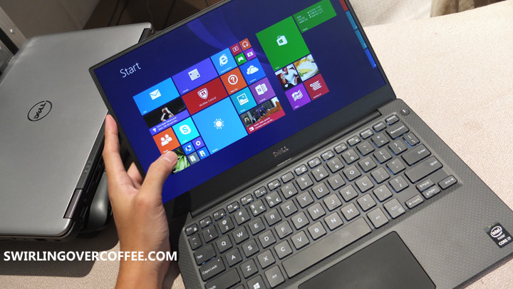 Dell XPS 13, Dell XPS 13 Review, Dell XPS 13 Price