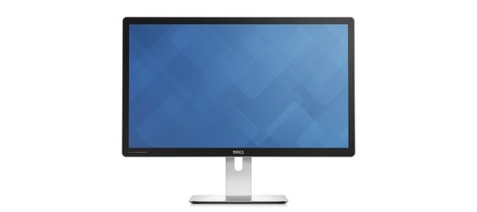 Dell-UP2715K