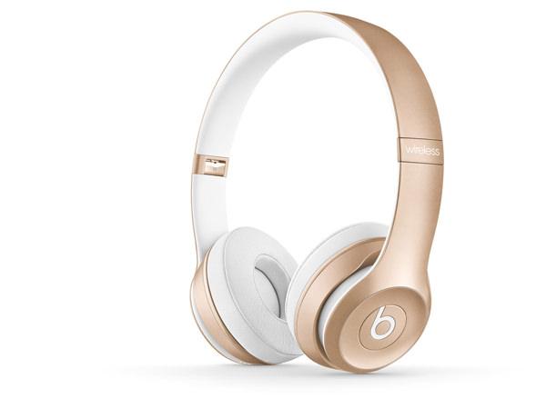 BeatsSolo2Wireless (1)