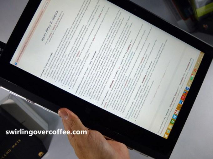 Lenovo Yoga 3 Pro Review, Lenovo Yoga 3 Pro Price, Lenovo Yoga 3 Pro Specs