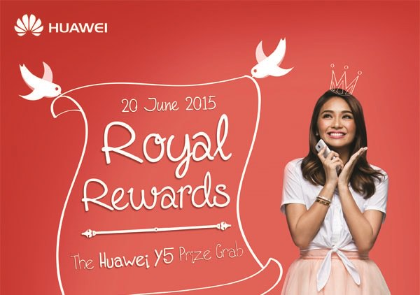 Royal Rewards Y5 Prize Grab1