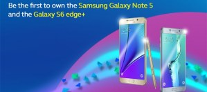 Be-the-First-to-own-the-new-Samsung-Galaxy-Note-5-and-Galaxy-S6-edge-