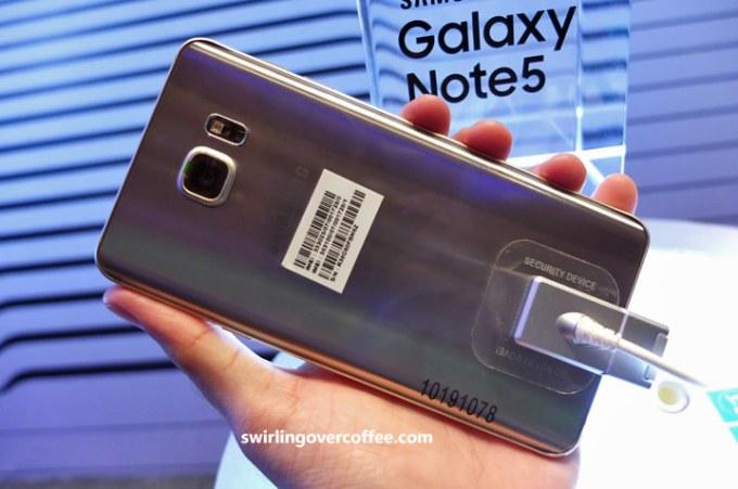Samsung Note5, Samsung Note5 price, Samsung Note5 specs