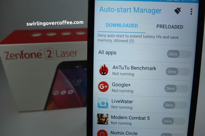 ASUS ZenFone Laser Review, ASUS ZenFone Laser Price, ASUS ZenFone Laser Specs