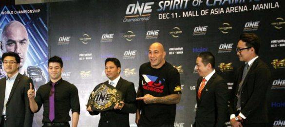 Haier---One-Championship-Partnership-header