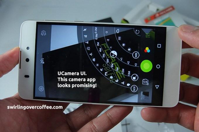 Cherry Mobile Flare Selfie, Cherry Mobile Flare Selfie Specs, Cherry Mobile Flare Selfie Review