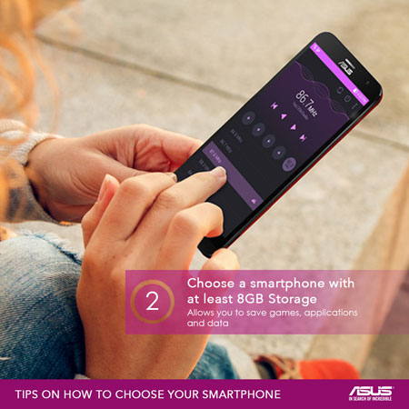 ASUS-That-Perfect-SmartPhone-4-Tips--Storage