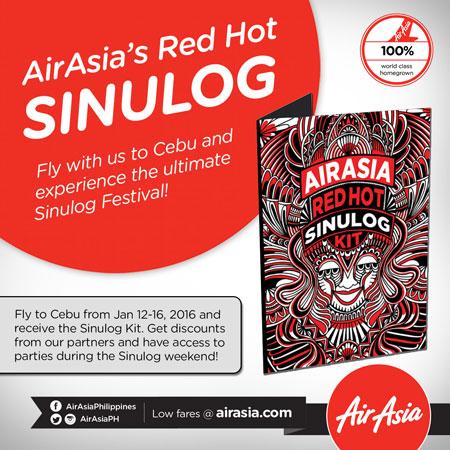 AirAsia-Sinulog-Kit