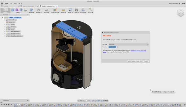 Autodesk-Forge-Initiative-Get-it-made-3