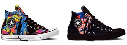 Chuck-Taylor-All-Star-x-Andy-Warhol