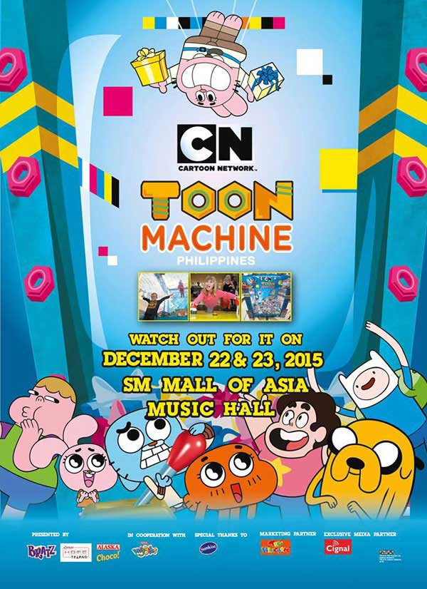 Gigantic-Toon-Machine-comes-to-Manila
