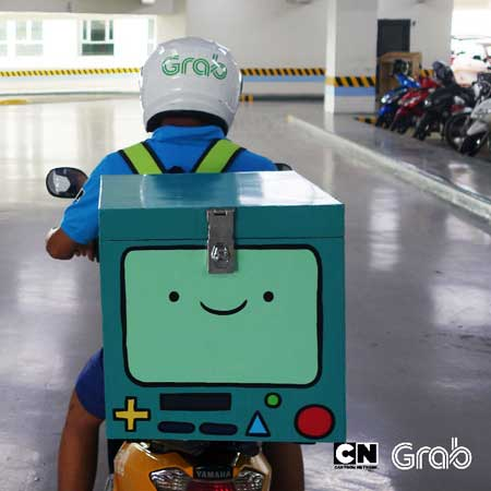 Adventure-Time-with-Grab-Taxi2
