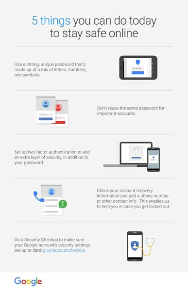 Google-Safer-week---Infographics-layout_Web