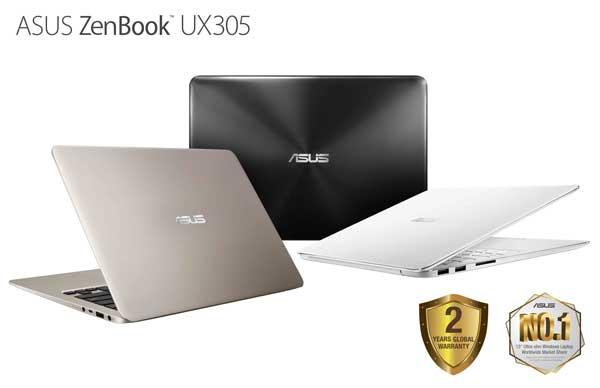 ZenBook-UX305-Family-(2)