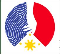 #Pilipinas2016, #PiliPinas
