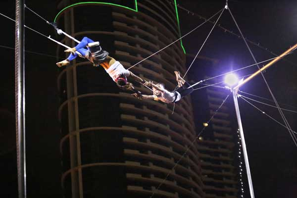 British-School-Manila-Flying-Trapeze1