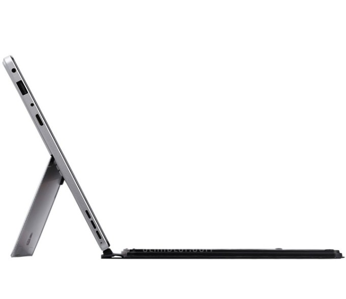 Gearbest Jumper EZpad 5s